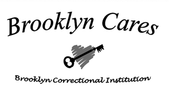 brooklyncares-web